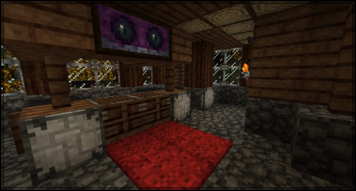 The-asphyxious-texture-pack-5