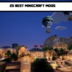 25-best-Minecraft-mods