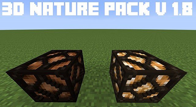 3d-nature-resource-pack