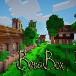 Betabox-resource-pack