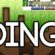 Ding Mod  [1.12/1.11.2/1.10.2] – Ding When You Enter The World
