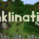 Inklination-resource-pack