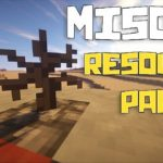 Misoya-Resource-Pack