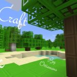 Ottiecraft-resource-pack (1)