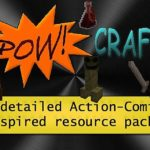 POW-craft-resource-pack