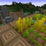 Parrlight-resource-pack