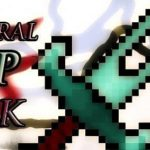 Spectral-pvp-pack1
