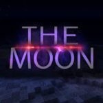 The-Moon-Map