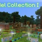 The-model-collection-pack
