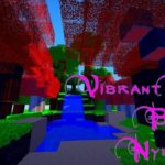 Vibrant-Fantasy -Resource Pack (1)