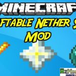 craftable-nether-star-mod-1
