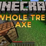 whole-tree-axe-mod-1