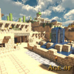 Age-of-eteria-resource-pack