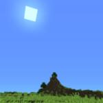 Avalons-sole-shader-resource-pack
