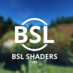 BSL-Shaders
