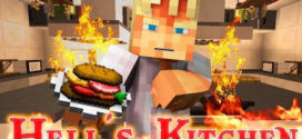 Cooking for Blockheads Mod for Minecraft [1.11.2/1.10.2/1.9/1.7.10]
