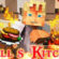 Cooking for Blockheads Mod for Minecraft [1.12.1/1.11.2/1.10.2]