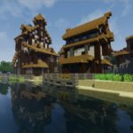 Coola1s-resource-pack