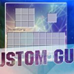 Custom-guis-transparent-abstract-inventory