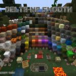 Deltacraft-resource-pack (1) (1)