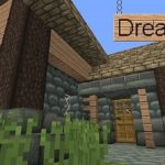 Dreav-resource-pack