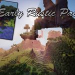 Early-rustic-resource-pack-1