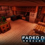 Faded-dreams-resource-pack