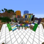 Fluxcraft-resource-pack