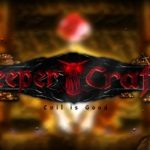 Keeper-craft-resource-pack