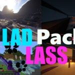 Lad-lass-resource-pack