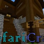 Nefaricraft-resource-pack