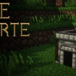 Olde-farte-medieval-resource-pack