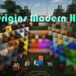 Origins-modern-hd-pack