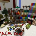 Pig-resource-pack