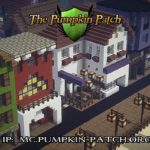 Pumpkin-Patch-Resource-Pack-1