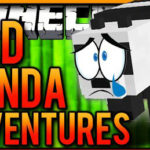 Sad-Panda-Adventures-Map