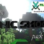 The-sonic-smooth-resource-pack1