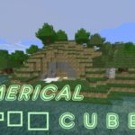 Chimerical-cubes-resource-pack