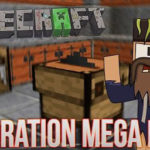 Decoration-Mega-Pack-Mod
