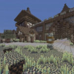 Draga-resource-pack