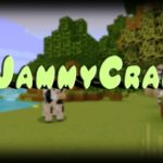 Jammycraft-resource-pack