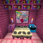 Kawaii-world-resource-pack-1