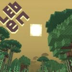 Leben-resource-pack