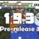 Minecraft 1.9.3 Pre-Release 3 JAR,EXE Official Download