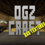 Ogzcraft-resource-pack