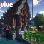 Retrovive-resource-pack