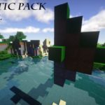 Simplistic-resource-pack-by-noxie