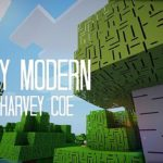 Simply-modern-resource-pack
