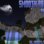 Smooth-realistic-texture-pack