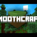 Smoothcraft-resource-pack
